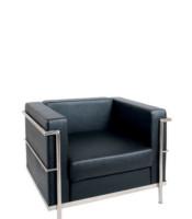 """Sofa Kantor Chairman VEO 01"""