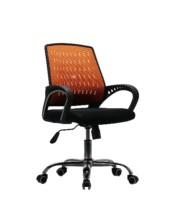 """Kursi Kantor Astrovis 805 Orange"""
